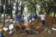 Program 1 Juta Sumur Bakal Diteruskan, DKI Ajak Peran Serta Masyarakat
