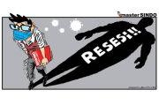 Pak Jokowi! Genjot Konsumsi Bukan Jalan Selamatkan Ekonomi