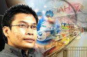 Banking Consumer Megashifts