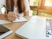 Apa Harapan Mahasiswa Baru tentang Ospek Daring? Ini Kata Mereka