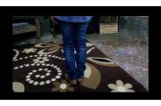 Paman Ini Sungguh Bejat, Cabuli Keponakan 8 Tahun di Kebun Dekat Rumah