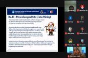 STMIK Nusa Mandiri Gelar Sosialisasi Gemastik 2020