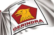 Prabowo Subianto Ingin Pengurus Gerindra Diisi Kalangan Milenial
