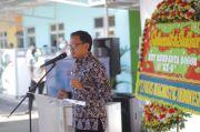 Pengoperasian Laboratorium PCR, RSUD Kota Bogor Tunggu Izin Kementerian Kesehatan