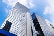 Jakarta Selatan Wilayah Paling Seksi di Mata Investor