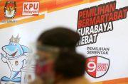 Pengamat Sebut Figur Perempuan Masih Dibutuhkan di Surabaya