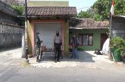 Kapolresta Kena Pukul Pelaku Penyerangan di Pasar Kliwon Solo