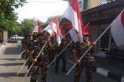 GP Ansor Kecam Kekerasan di Pasar Kliwon Solo, Desak Polisi Usut Tuntas