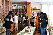 Program Kemanusiaan ACT untuk Banjir Bandang di Lutra Diapresiasi
