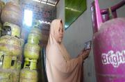 Genjot Omzet di Pasar Online, Pertamina Ajak UMKM Binaan Ikuti Pelatihan Foto Produk