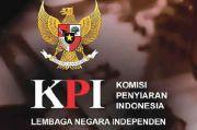 Wakil Ketua Komisi I DPR Nilai RUU Ciptaker Bisa Lemahkan KPI