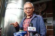 Ogah Main Medsos, PDIP Kerahkan 120 Ribu Saksi di Pilkada 2020