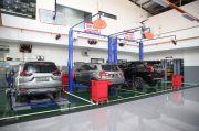 MMKSI Tambah 4 Dealer Resmi Mitsubishi
