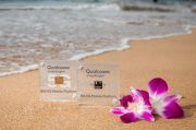 Chipset Qualcomm Snapdragon Hadapi Masalah Keamanan Serius