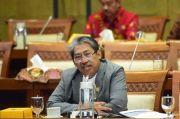 Hakteknas, PKS Nilai Pemerintah Kurang Serius Tangani Riset dan Inovasi