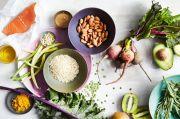 Diet Happy dengan D8 Bisa Turun 8 Kg dalam Sebulan