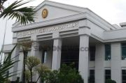 Tak Ajukan Eksepsi, Kuasa Hukum Sangkal Putra Siregar Terlibat Penyelundupan Ponsel Ilegal