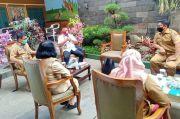 Raih Predikat A, Kota Bogor Jadi Percontohan Pelayanan Publik Kelompok Rentan