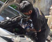 Lebih Mudah dan Aman, Layanan Service Mobil di Rumah Jadi Solusi Jitu