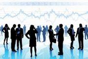 Ekspektasi Luar Biasa, Akurasi Data Penerima Gaji Tambahan Jadi Syarat Utama