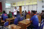 Dapat Dukungan, UMKM Milenial Papua Pede Bisa Bersaing di Jakarta
