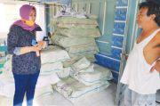 Mantri BRI Hidupkan Asa Pelaku UMKM di Lampung untuk Bangkit Saat Pandemi