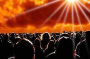 3 Golongan yang Tidak Dipandang Allah pada Hari Kiamat