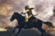 Kontroversi Usamah, Panglima Perang yang Masih Belia (1)