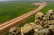 Dugaan Penyebab Tol Cipali Dijuluki Jalur Horor Perenggut Nyawa