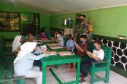 Dukung Pendidikan, Pangdam Perintahkan Dandim-Danramil Sediakan Wifi Gratis