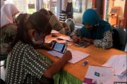 Dindik Jatim Uji Coba Pembelajaran Tatap Muka pada 18 Agustus 2020