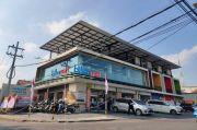 Anti Pandemi COVID-19, Supermarket Bilka Tambah Jaringan