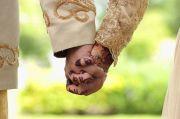 Peran Aktif Kelurahan Diharap Bisa Cegah Pernikahan Dini