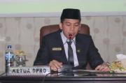 DPRD Sergai Segera Telusuri Gaji 97 CPNS Bidan PTT yang Belum Direalisasikan
