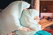 Mengajarkan Anak tentang Agama di Rumah, Ini Panduannya
