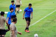 Dua Pemain Tersisih, Persija Masih Punya Tiga Wakil di Timnas U-19
