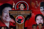 Sebut Sumut Banyak Korupsi, Ini Pesan Megawati untuk Menantu Jokowi