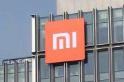CEO Xiaomi: Mi MIX dan Chip Surge Ditunda, tapi Pasti akan Kembali