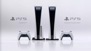 PS5 Diprediksi Bakal Lebih Unggul dari Xbox Series X