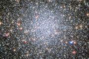 Begini Pandangan Ahli Astrofisika tentang Proses Kiamat