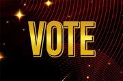 Ini Dia! Nominasi Ambyar Awards 2020 MNCTV