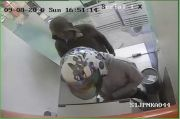 2 Pelaku Perusak 14 ATM Dibekuk Petugas Polda Kalbar