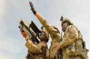 Militer AS Cari Cara Kalahkan China di Indo-Pasifik