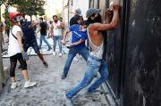 Ledakan di Beirut Jadi Titik Balik Perubahan Libanon