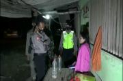 Nekat Jajakan Diri Saat Pandemi, PSK di Tuban Digaruk Petugas