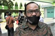 Temuan Benda Mencurigakan di Masjid UNY, Rektor: Ini Sebagai Peringatan
