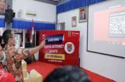 Belajar Daring Lagi, 37 Ribu Siswa di Semarang Dapat Kuota Internet Gratis