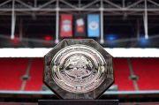 Community Shield: Liverpool vs Arsenal Batal Dihadiri Penonton?