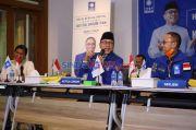 Terungkap, Ini 3 Pertimbangan PAN Dukung Gibran Putra Jokowi