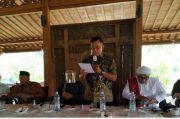 Alasan Din Syamsuddin dkk Deklarasikan Koalisi Aksi Menyelamatkan Indonesia di Tugu Proklamasi